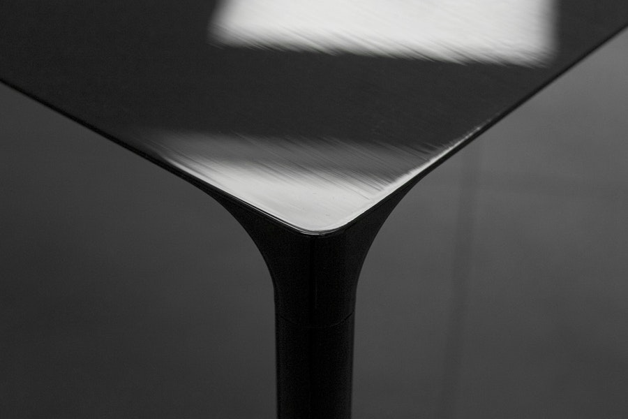 08 09 Surface Lathigra 06 MR Ri