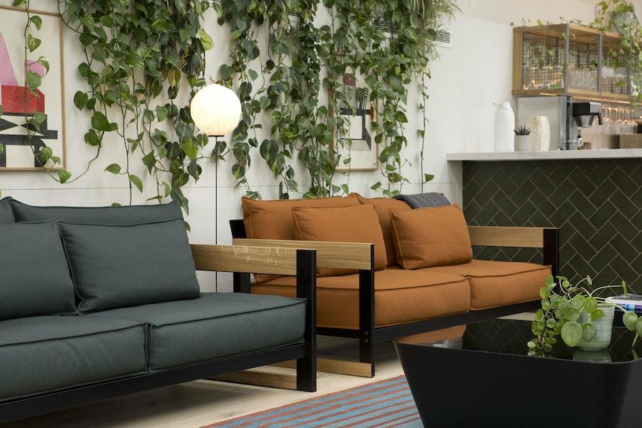 CASSETTE L2070 sofa R and E Bouroullec c2018 Establishedand Sons c James Champion Lifestyle 02 72dpi