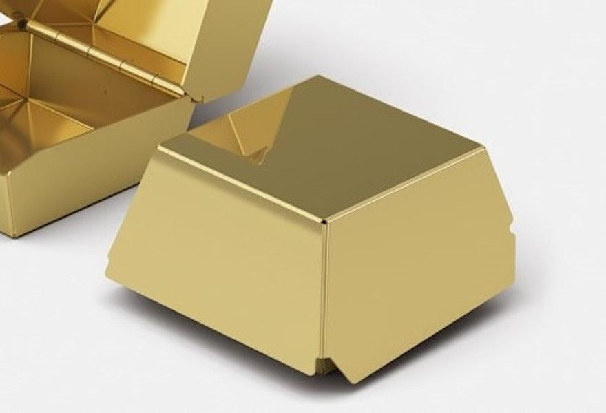 ESTD 2 Takeaway gold Established Sons LR