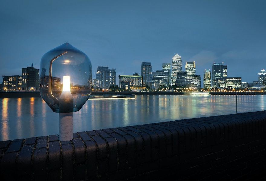 ES My London Sep2011 Peer Lindgreen Light House 1v2
