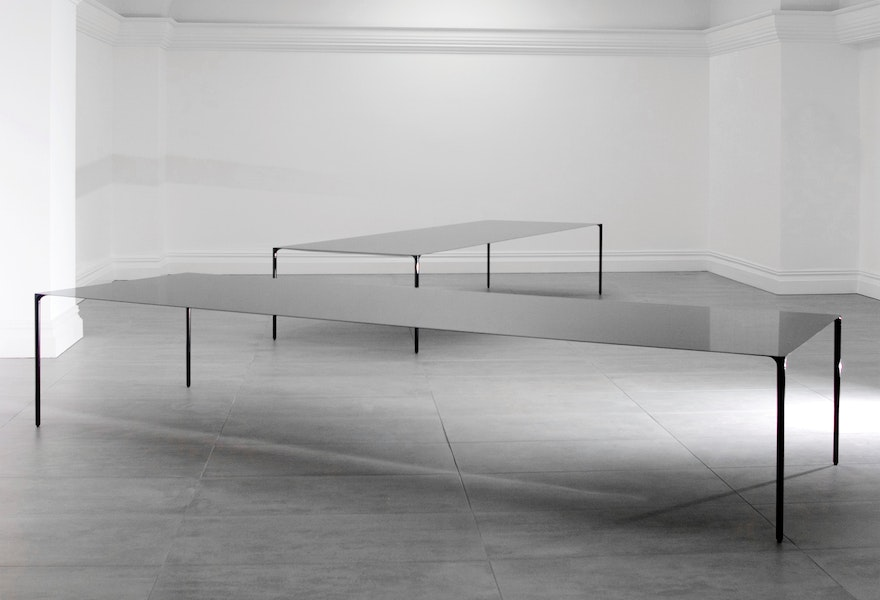ES Woodgate Barnard Surface Table Limited1