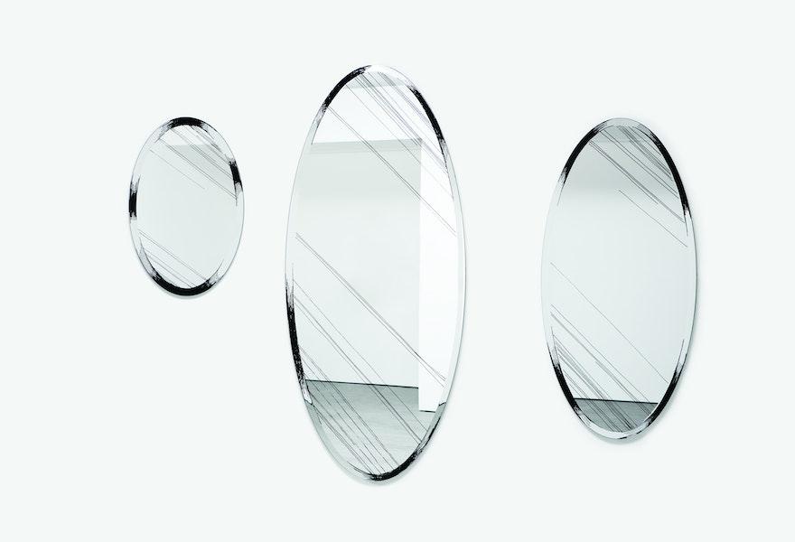 Front Shade Mirror group shot Peter Guenzel Established Sons MR