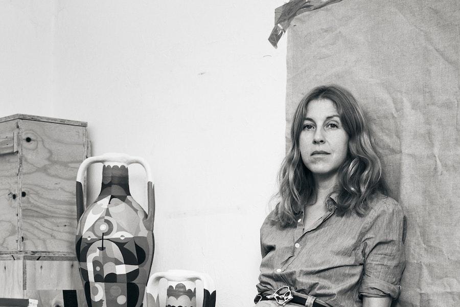 Liselotte Watkins c Watkins Studio Portrait 01 300dpi