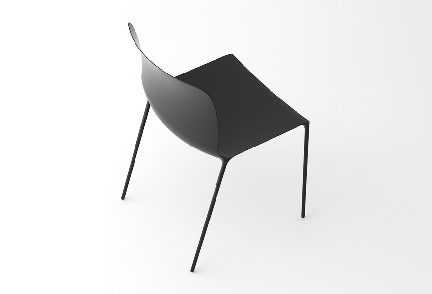 Page 28 1002 Surface Chair