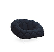 QUILT armchair R and E Bouroullec c2009 Establishedand Sons c Peter Guenzel NEW WB 72dpi