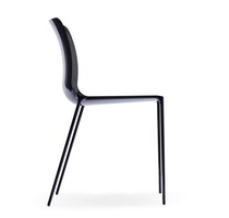 SURFACE CHAIR 1911 T Woodgate and J Barnard c2009 Establishedand Sons c Peter Guenzel NEW WB 72dpi