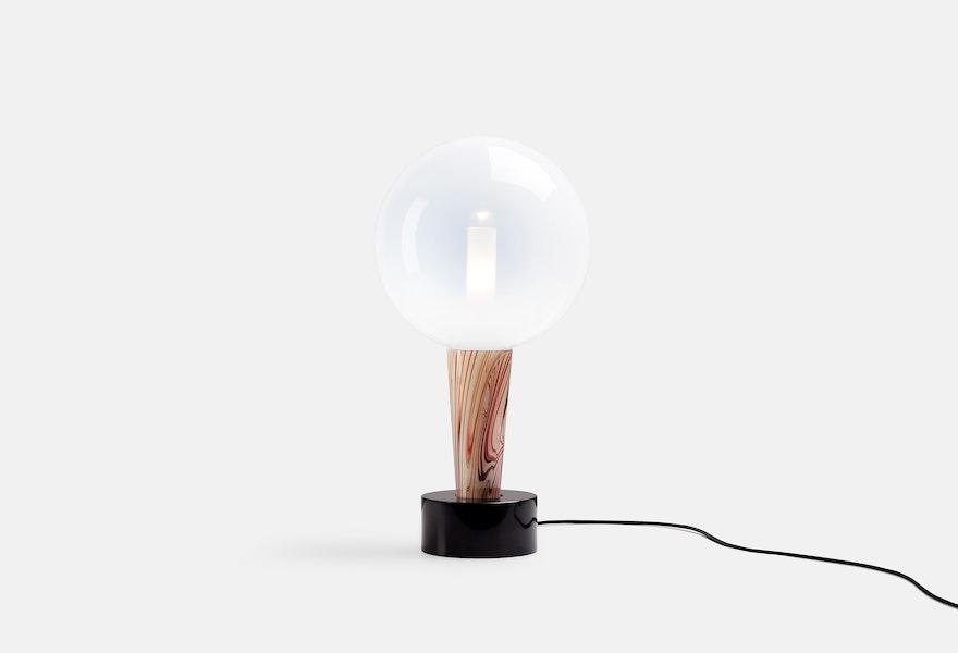 Venini Sebastian Wrong Globe Light A Peter Guenzel Established Sons MR2