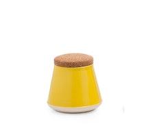 Yellow Store H140mm