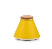 Yellow Store H180mm