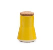 Yellow Store H210mm